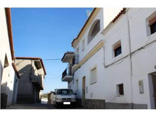 Foto - Casa unifamiliar Calle zacatin 22, Murtas