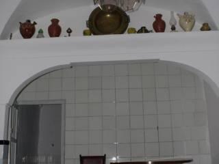 Foto - Casa unifamiliar, buen estado, 365 m², Feria