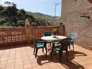 Foto - Casa rústica, buen estado, 376 m², La Vilella Baixa