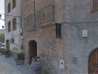 Foto - Casa rústica, buen estado, 180 m², Gratallops