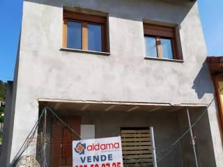 Foto - Casa unifamiliar, a reformar, 90 m², Muros de Nalón