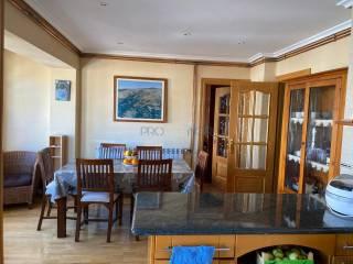 Foto - Piso de tres habitaciones muy buen estado, Mejorada del Campo