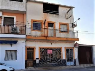 Foto - Casa unifamiliar Calle de Badajoz 25, Casas de Don Pedro