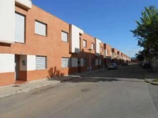 Foto - Casa unifamiliar 120 m², Belalcázar