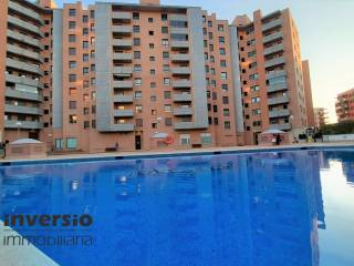 Foto - Piso de una habitación Plaça Corts Catalanes 2, Nou Eixample, Tarragona