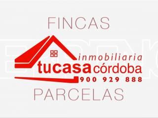 Foto - Casa rústica 90 m², Alcaracejos