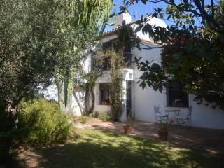 Foto - Casa unifamiliar Venta, Jubrique