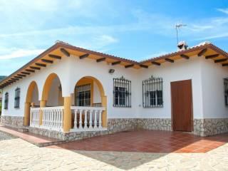Foto - Casa unifamiliar Venta, El Burgo