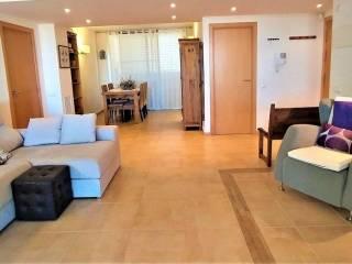 Foto - Piso de dos habitaciones buen estado, L'Ampolla