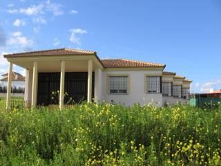 Foto - Chalet 3 habitaciones, nueva, Guadalcázar