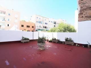 Foto - Piso de tres habitaciones buen estado, primera planta, Pere Garau, Palma de Mallorca