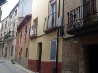Foto - Piso de dos habitaciones Carrer l'Acarredor 25, Riudecols