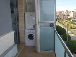 Foto - Piso de tres habitaciones Avinguda de Prat de la Riba, Portal de Magdalena, Estació, Lleida