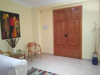 Foto - Casa unifamiliar 120 m², Alfarrasí