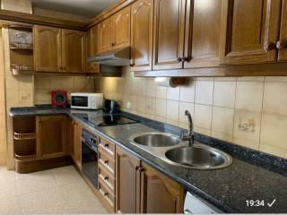 Foto - Piso de tres habitaciones Calle Estepona, Realejo, Granada