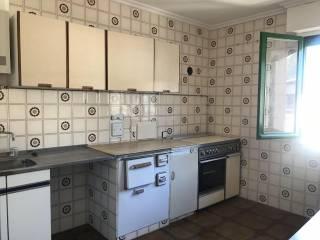 Foto - Piso de dos habitaciones buen estado, segunda planta, Olazagutía - Olazti