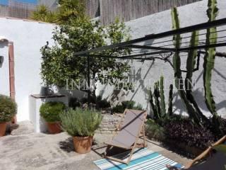 Foto - Casa rústica 300 m², Sant Joan