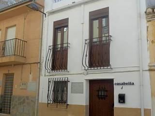 Foto - Chalet 2 habitaciones, muy buen estado, Santa Cruz del Comercio
