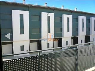 Foto - Chalet 4 habitaciones, Villafranca del Cid