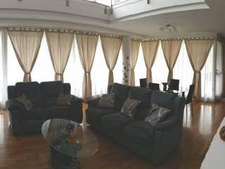 Foto - Casa rústica urtubi, Zumarraga