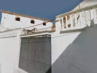 Foto - Chalet Calle San Roque, El Pinar