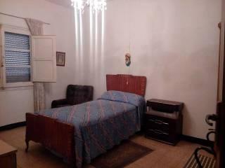 Foto - Chalet 5 habitaciones, Remolinos