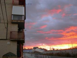 Foto - Piso de tres habitaciones planta baja, Luceni