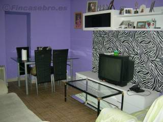 Foto - Casa rústica, muy buen estado, 150 m², Luceni