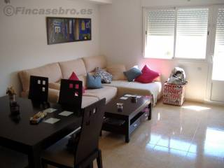 Foto - Casa rústica 180 m², Cabañas de Ebro