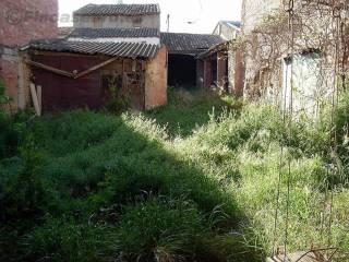 Foto - Casa rústica C- Tramacastillos, Mallén