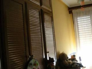 Foto - Piso de tres habitaciones Avenida de Madrid, Cascante