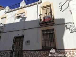 Foto - Casa rústica Calle Luis Medina, Beas de Segura