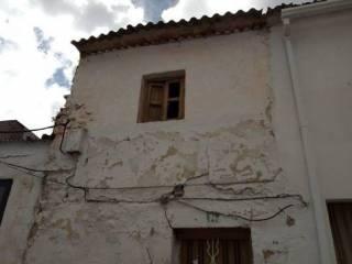 Foto - Chalet Calle Alta, Montejícar