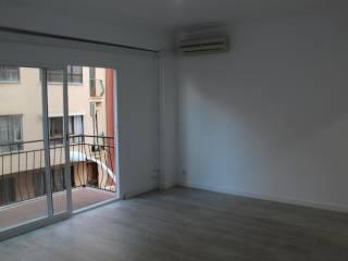 Foto - Piso de tres habitaciones nuevo, segunda planta, Pere Garau, Palma de Mallorca
