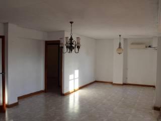 Foto - Ático a reformar, 90 m², Son Fortesa-Can Capes-Son Gotleu, Palma de Mallorca