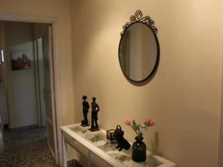 Foto - Piso de tres habitaciones a reformar, primera planta, Son Fortesa-Can Capes-Son Gotleu, Palma de Mallorca