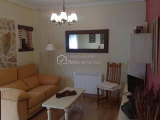 Foto - Piso de dos habitaciones concordia, Candelario