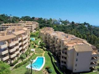 Foto - Piso de dos habitaciones Calle Hiedra, Elviria, Marbella