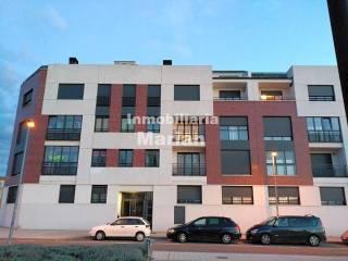 Foto - Piso de tres habitaciones Calle Coruña del Conde, El Ferial, Aranda de Duero