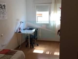 Foto - Piso de tres habitaciones Calle Juan José Lorente, Universidad, Zaragoza
