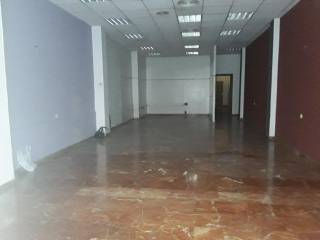 Immobile Affitto Torrent (València)