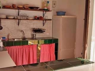 Foto - Casa rústica 70 m², Teba
