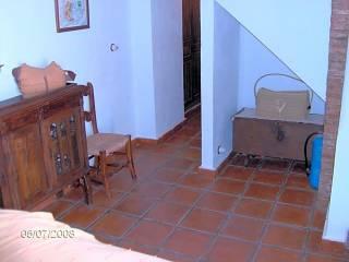 Foto - Chalet 3 habitaciones, Los Corrales