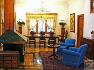 Foto - Chalet 5 habitaciones, El Cantizal, Las Rozas de Madrid