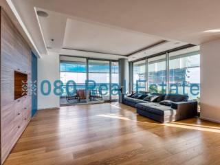 Foto - Piso de tres habitaciones Passeig del Taulat, Diagonal Mar-El Front Marítim del Poblenou, Barcelona