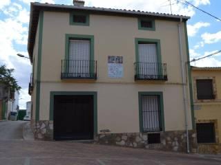 Foto - Chalet Ayuntamiento, Torrejoncillo del Rey