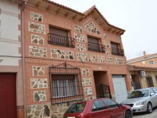 Foto - Casa rústica Calle Huertas, Lillo