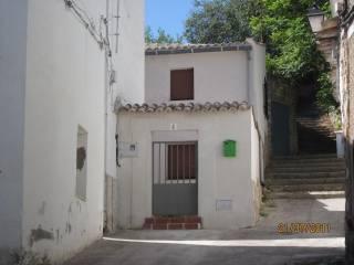 Foto - Chalet Calle del Cuerno, Uclés