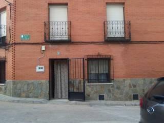 Foto - Casa rústica Calle Palacios, Villarejo de Fuentes