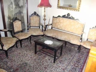 Foto - Chalet 4 habitaciones, La Vellés